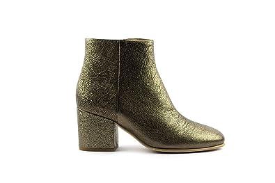 Chaussures - Bottes Lorenzo Mari c57HXzfAfm