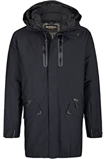 Jacket GroundBekleidung Cool Men Move Jack Wolfskin EHWYD29I