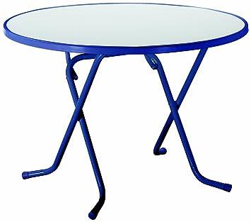 Best En À 26528020 Rond Ciseaux Table Modèle Pliante Pieds Primo dCsrhtQ