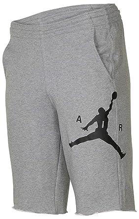 bfebc7b23c06c0 Nike Jordan Men s Retro 11 Legacy Casual Shorts at Amazon Men s ...