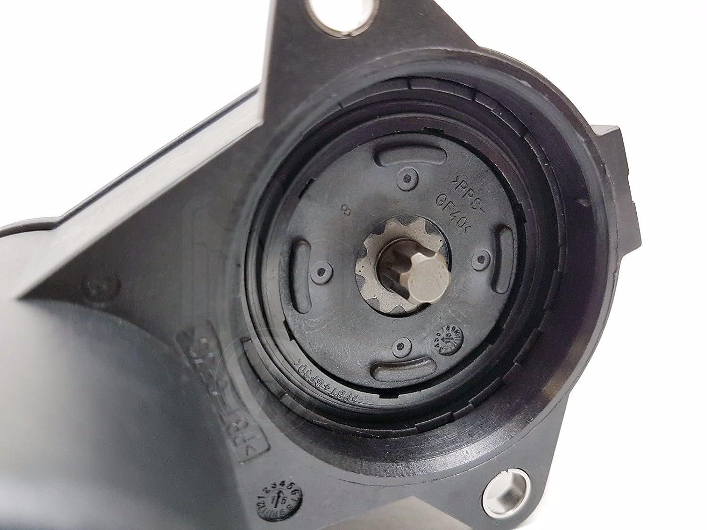 Nueva trasero Motor de freno electr/ónico 6/dientes Torx 4/F0998281b 2005//–/11