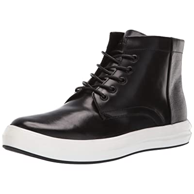Kenneth Cole New York Men's The Mover Boot Fashion | Chelsea