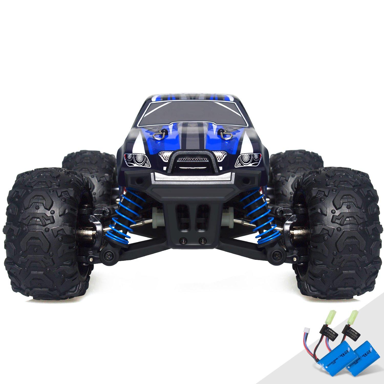 remote control car terrain rc cars electric remote