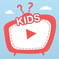 Kids YouTube Safe Videos   kiddZtube