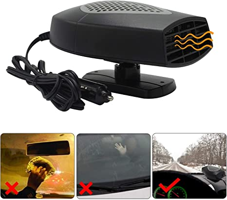 Car Charger USB DUAL 2.1 A Dual usb car charger 4351606952