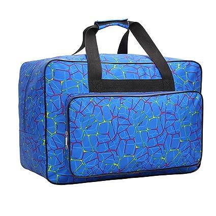 Amazon Sewing Machine Tote Bag Homeself Universal Nylon Carry