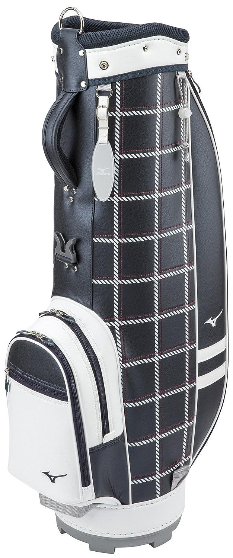 Bolsa de Golf Mizuno Golf JAPANSTYLE NEXLITE - Tarjeta ...