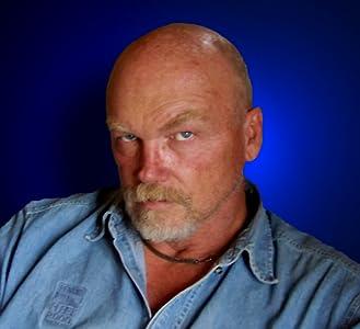 Eric Michael Craig