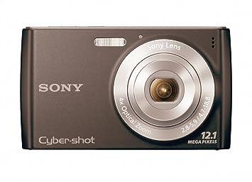 amazon com sony cyber shot dsc w510 12 1 mp digital still camera rh amazon com Sony Cyber-shot 12 1 Sony Cyber-shot 16 1 Camera Charger