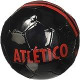 ATLETICO MADRID BALON PRODUCTO OFICIAL: Amazon.es: Oficina y papelería