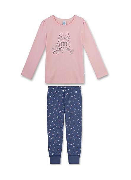 Sanetta Conjuntos de Pijama para Ni/ñas