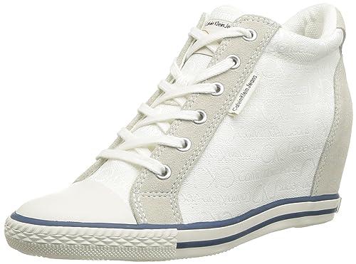 Calvin Klein Jeans RE9004 4564480c552