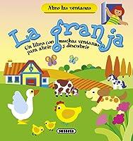 La Granja (Abro Las