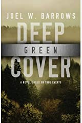 Deep Green Cover (Deep Cover) Paperback