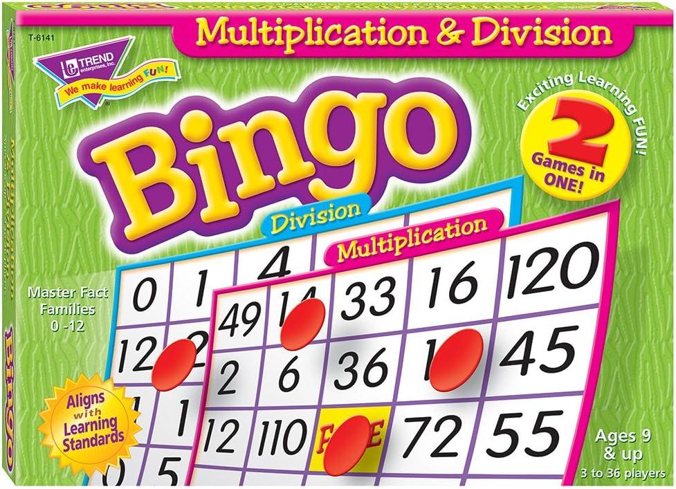 B001UY8COG Multiplication & Division Bingo Game 710pIGwF2LL