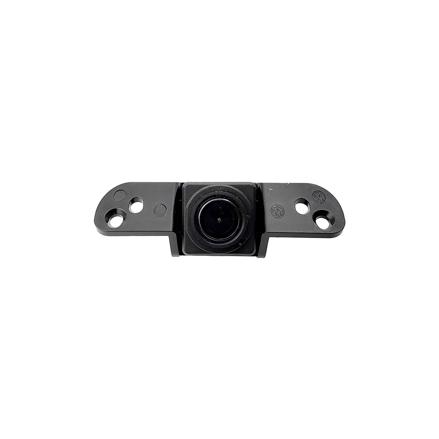 3500 2016-2019 Backup Camera OE Part # 84062896 23363727 2016-2019 2500 Master Tailgaters Replacement for Chevrolet Silverado//GMC Sierra 1500