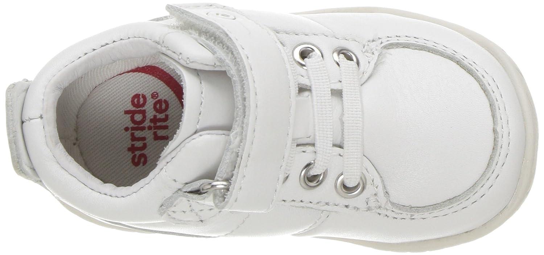 Stride Rite Boy's SRT Bailey Sneakers BB57650