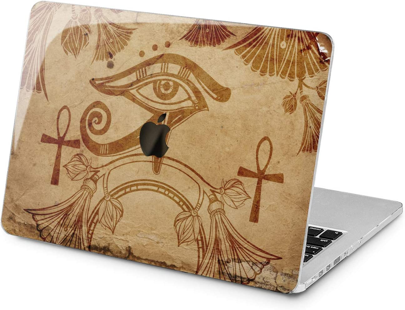 MacBook Covers Black Pottery Ancient Greek Mythology MacBook Air 11 Case Multi-Color /& Size Choices/10//12//13//15//17 Inch Computer Tablet Briefcase Carrying Bag