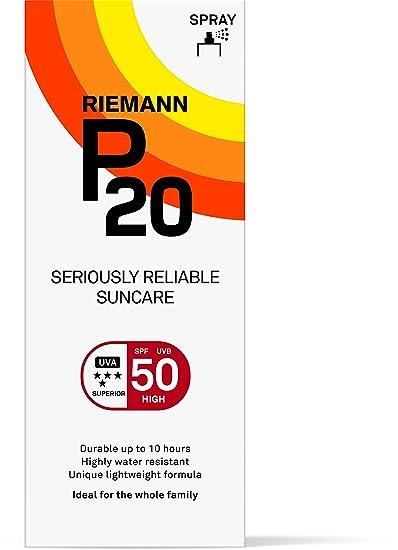 riemann solkrem test