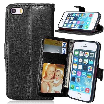 custodia super protettiva iphone 5