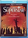 Jesus Christ Superstar 40th Anniversary (Blu-ray)