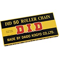 DID 530 DID - Cadena para motocicleta, 110