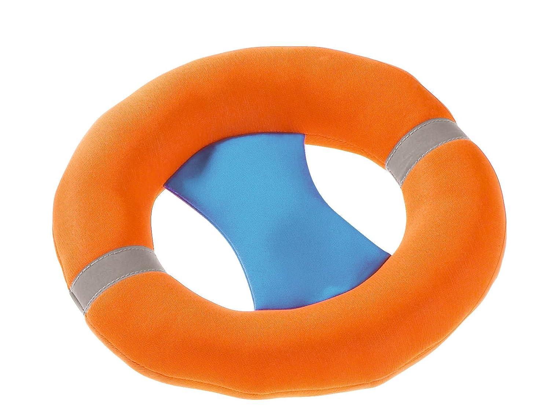 Hunter Aqua Perros Juguete Flotante