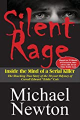 Silent Rage Paperback