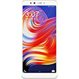 Tecno Camon iTwin (Your Pocket DC- Digital Camera) 3GB RAM + 32GB