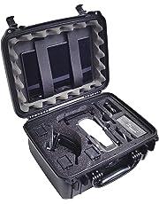 Case Club DJI Mavic Air Fly More Waterproof Drone Case