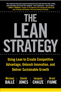 Amazon the gold mine trilogy study guide ebook michael ball the lean strategy using lean to create competitive advantage unleash innovation and deliver fandeluxe Gallery