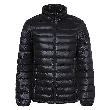 finest selection 503d9 a8b6b Icepeak Herren Daunenjacke Vinny 56212 Black 52: Amazon.de ...