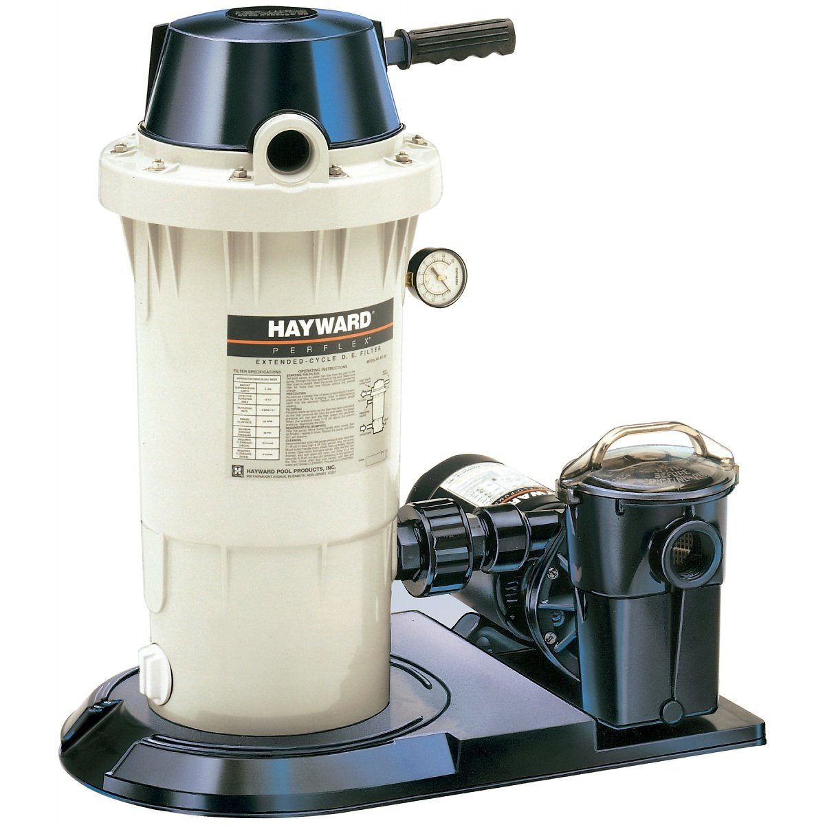 Force hook up hayward pool filter pump girls