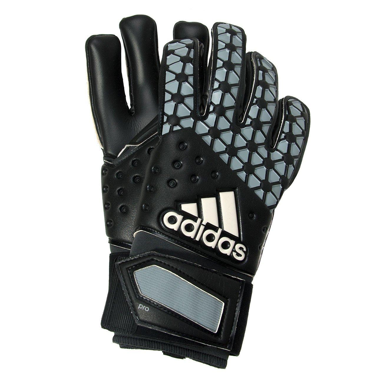 Adidas Erwachsene Torwarthandschuhe Ace Pro Classic