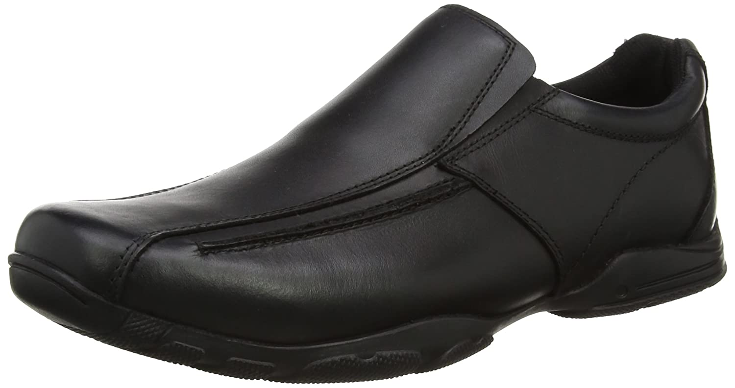 Term Hoddle Slip On, Mocasines para Hombre