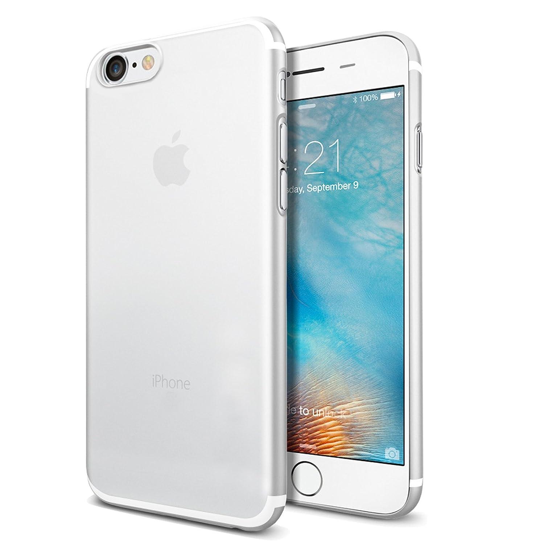coque savfy iphone 7