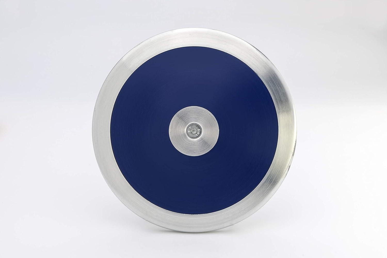 直送商品 ロイヤルブルー2 Kilo B01J4KDXOQ Kilo HiスピンDiscus HiスピンDiscus B01J4KDXOQ, 美食街道:e0207f00 --- svecha37.ru