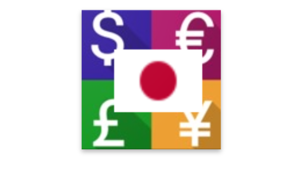 Currency Converter For Japanese Yen (JPY): Amazon.es ...