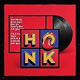HONK [2 LP]