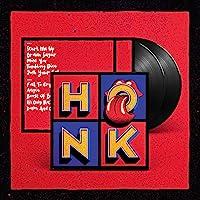 Honk (2LP Vinyl)
