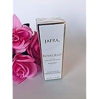 Jafra ROYAL JELLY MILK BALM LOTION 1 oz