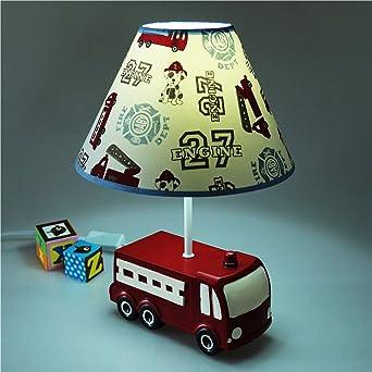 De Pour Tiamo Chevet Table Lampe Store Voiture Home kX8Own0P