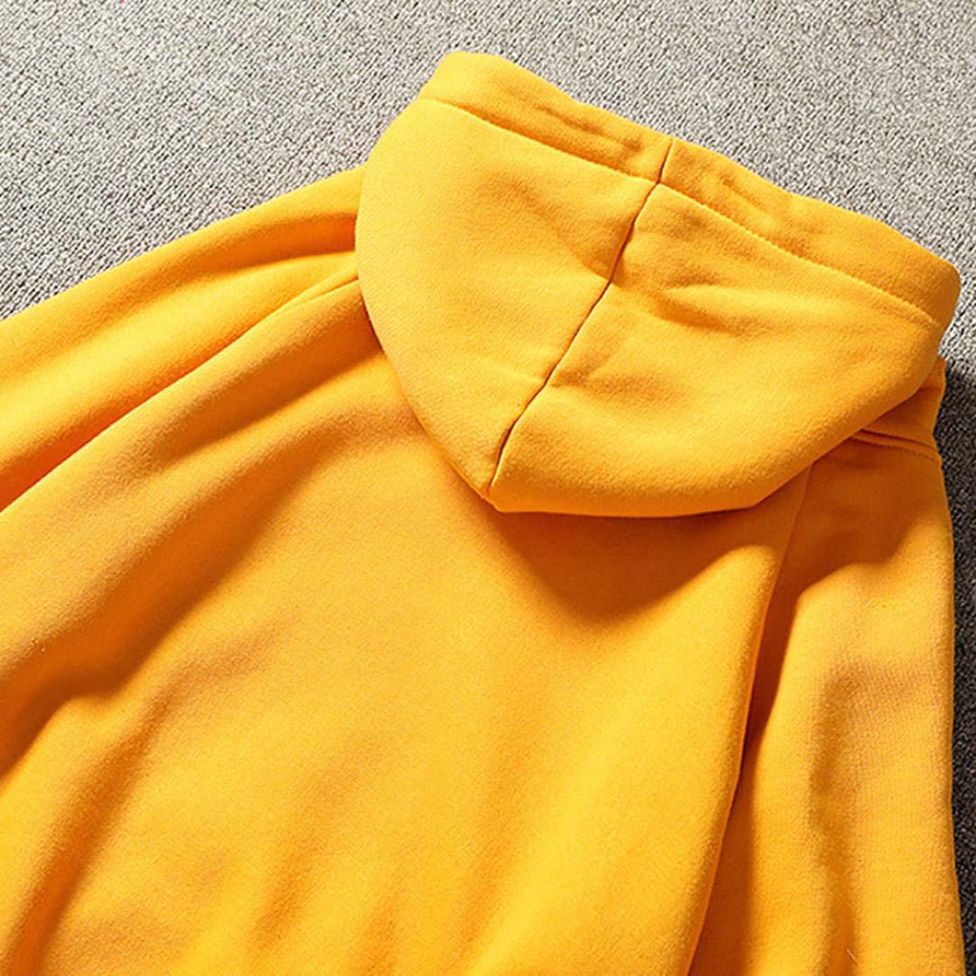 Suéter de Dos Piezas con Capucha y Falda con Capucha y Estampado de Manga Larga en Invierno para Hombre de Internet: Amazon.es: Ropa y accesorios