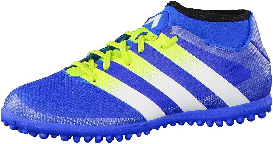 adidas Ace 16.3 Primemesh Tf, Scarpe da Calcio Uomo