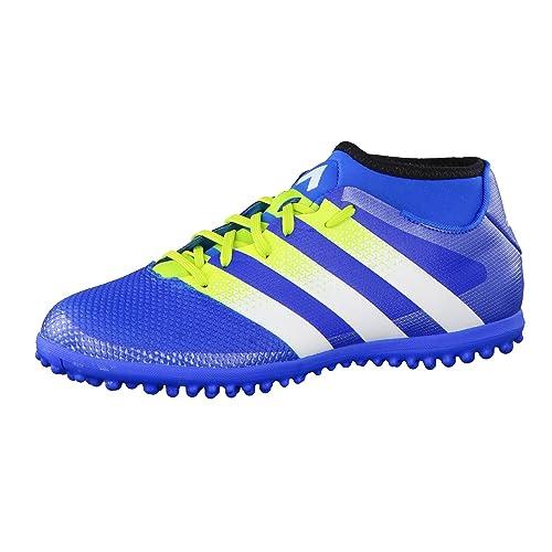 16 Calcio Ace Primemesh Adidas 3 TfScarpe Da Uomo N8n0wOPkX
