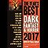 The Year's Best Dark Fantasy & Horror, 2017 Edition
