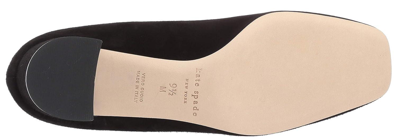 c414cabf9077 Amazon.com  Kate Spade New York Women s Kylah Pump  Shoes
