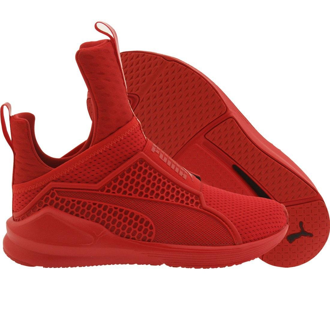 low priced 36bdb 48ebc PUMA Womens Fenty Trainer