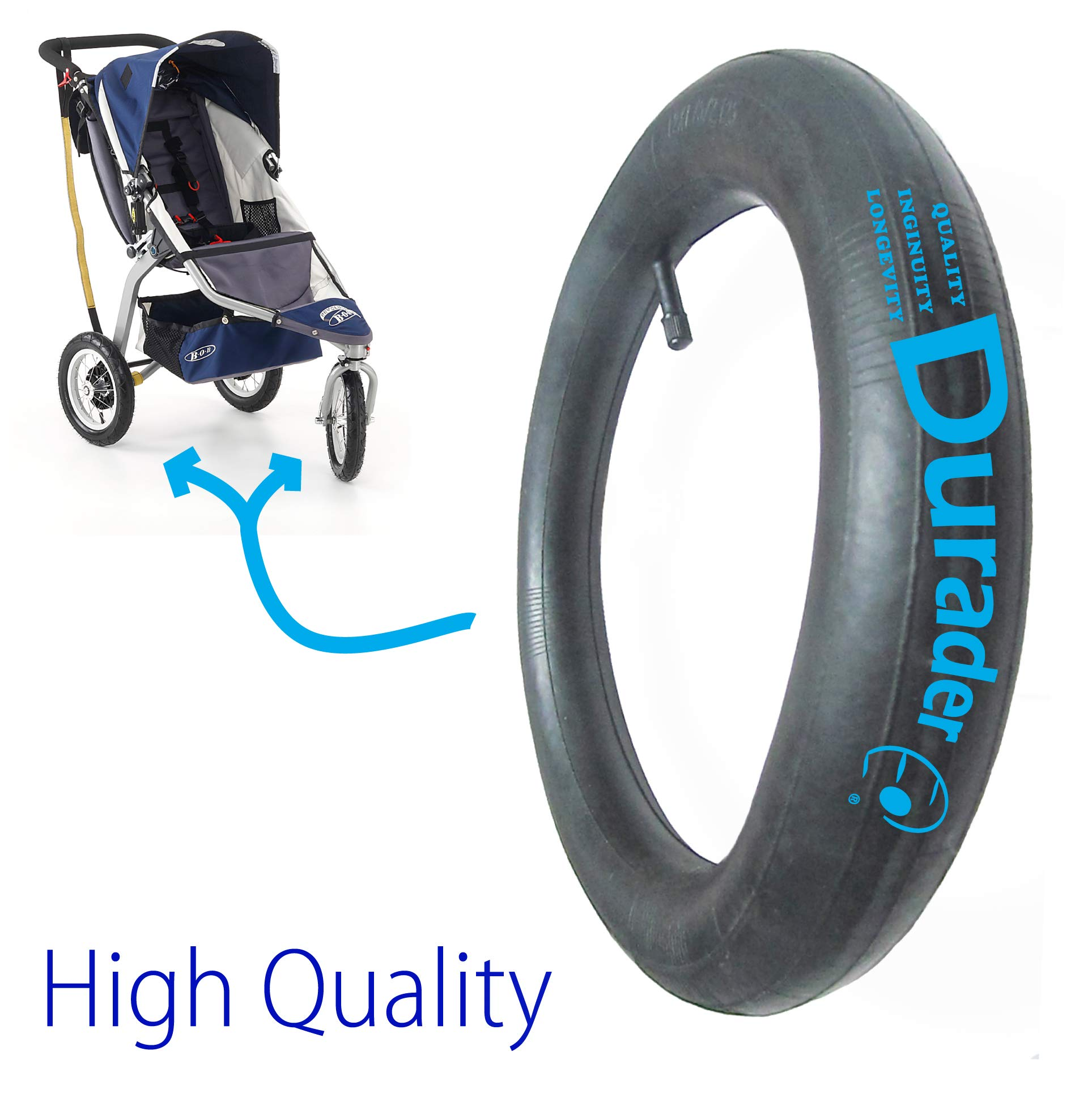 Inner Tube for BOB Revolution AW Stroller