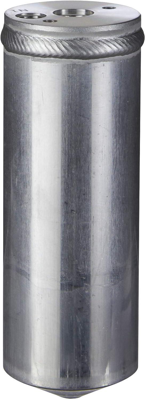 Spectra Premium 0210019 A/C Accumulator